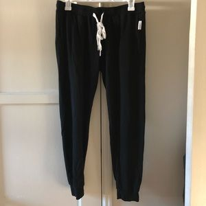 Nordstrom's The Laundry Room Lounge Pants